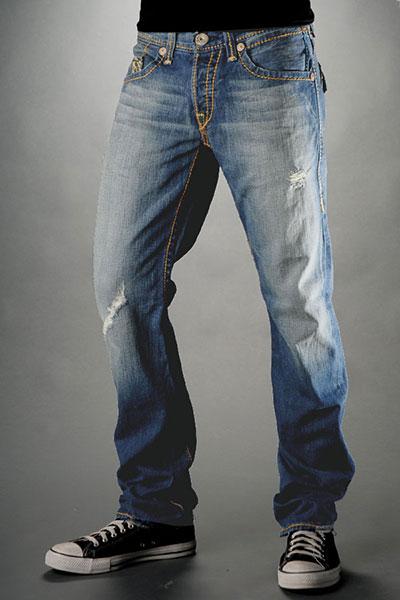True Religion Skinny Jeans Mens [Skinny Jeans Mens 04] - $69.00 ...