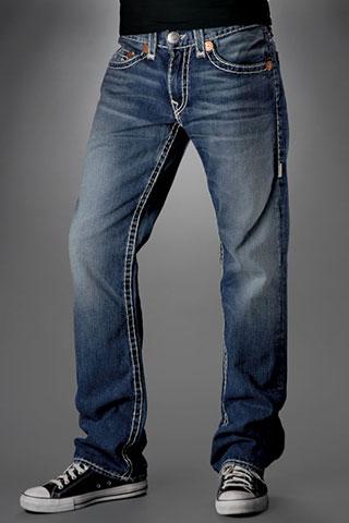 True Religion Skinny Jeans Mens [Skinny Jeans Mens 09 ...