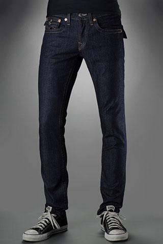 True Religion Skinny Jeans Mens [Skinny Jeans Mens 16] - $69.00 ...