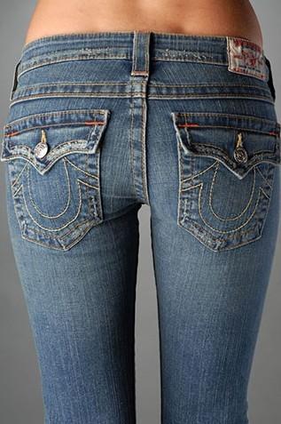 True Religion Womens Bootcut Jeans [Bootcut Jeans Women 05 ...