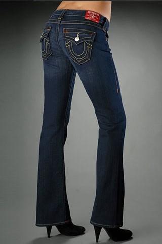 True Religion Jeans Bootcut Women [Bootcut Jeans Women 45 ...