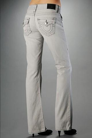True Religion Womens Bootcut Jeans [Bootcut Jeans Women 36 ...