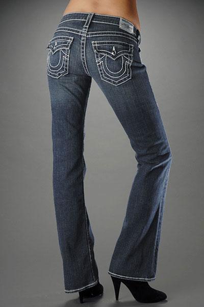 Womens Bootcut Jeans Sale Ye Jean