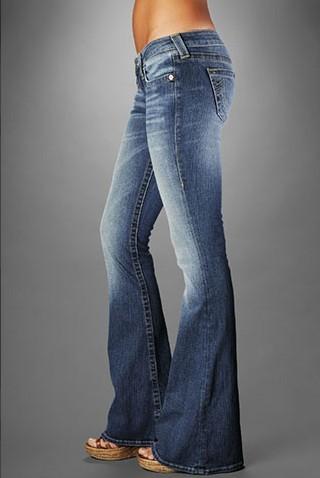 True Religion Jeans Flare Women [Flare Jeans women 01] - $69.00 ...