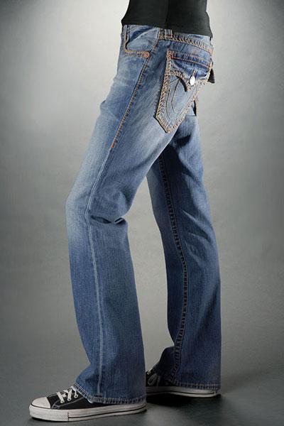 true religion jeans bootcut men bootcut jeans men 50. Black Bedroom Furniture Sets. Home Design Ideas