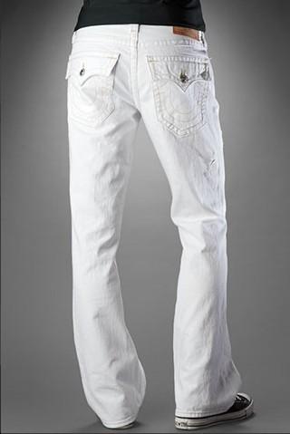 True Religion Womens Skinny Jeans [Skinny Jeans women 29] - $69.00 ...