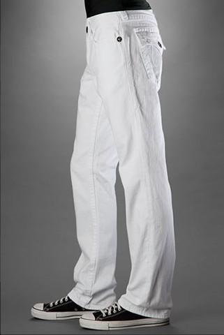 True Religion Mens Bootcut Jeans [Bootcut Jeans Men 43] - $69.00 ...