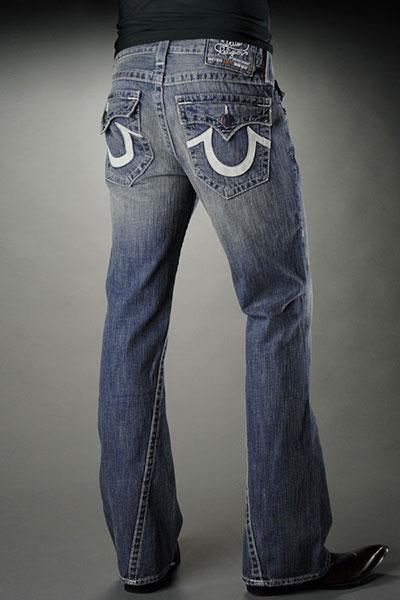 true religion jeans outlet official true religion outlet. Black Bedroom Furniture Sets. Home Design Ideas