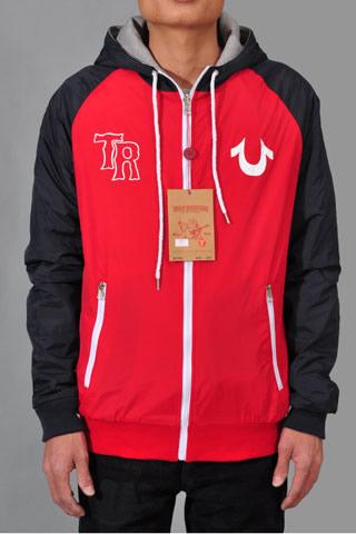 true religion hoodies for men double side wear hoodies men 03 true religion jeans. Black Bedroom Furniture Sets. Home Design Ideas