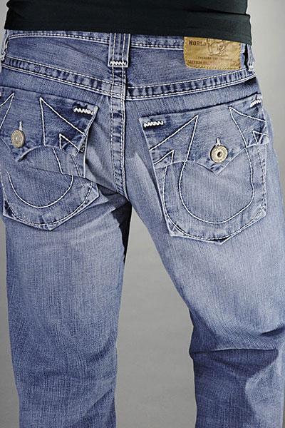 true religion bootcut jeans mens bootcut jeans men 13. Black Bedroom Furniture Sets. Home Design Ideas